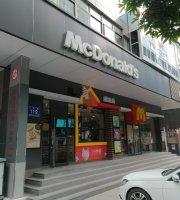 McDonald's (WuSi Bei)