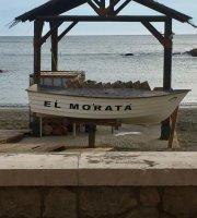 El Morata