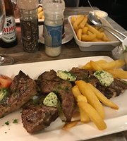 Restaurant Limbo