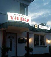Restaurant Yildiz