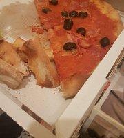 Pizzeria Castell Maria