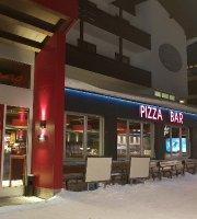Pizzeria Da Bruno