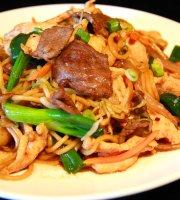 Chen Z Noodle House
