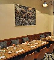 A'Sur Restaurant