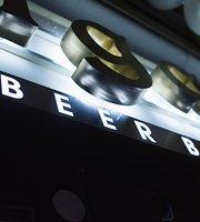 Brigante Bar