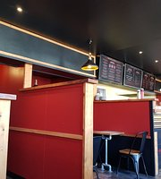 Pizza Bella Mosgiel
