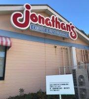 Jonathan's Shibamata