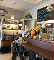 428 Cafe