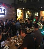 Bar Industry