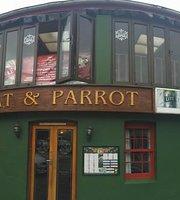 The Rat & Parrot