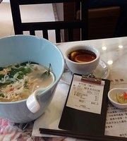 Sun Chuk Yuen Vietnamese Restaurant