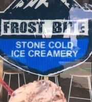 Frost Bite Stone Cold Ice-Creamery