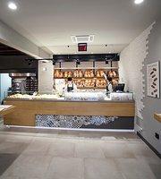 Ripamonti Bakery