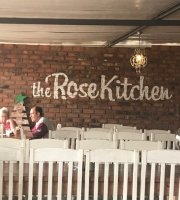 The Rose Kitchen