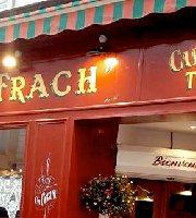 Bistrot Chez Frach'