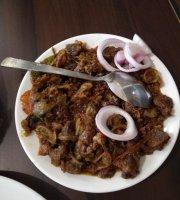Calicut Restaurant