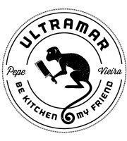 A Ultramar