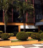 Deguste Cafe e Restaurante