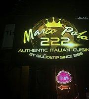 Marco Polo222
