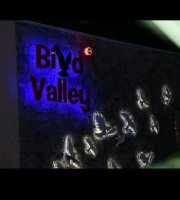 Bird Valley Restaurant