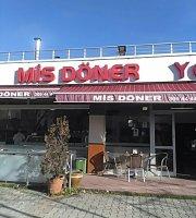 Mis Doner