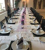 Haus der Gastlichkeit