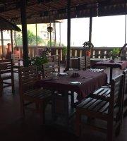 Mahodadhi Restaurant