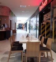 Sub Cafe & Gourmet