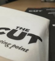 ‪The Cut (Meating Point)‬