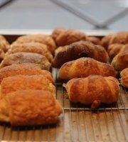 Poilane Paris - Cherche-Midi Bakery