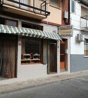 Panaderia Manuel
