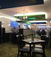 Heppi Restaurant