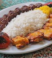Darband Kabab