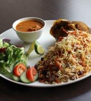 Choupan Restaurant