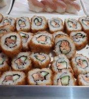 Fenix Temakeria Sushi & Biiru