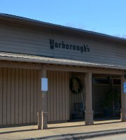 Yarborough's Restaurant