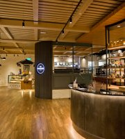 The Providore Downtown