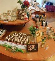 Bakery & Pastry Premier