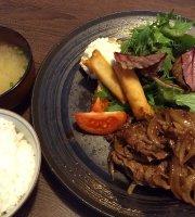 Wai-Wai Dining