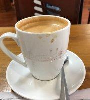 Kaddys Cafe