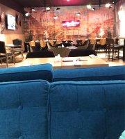Lot41 Social Bar & Table