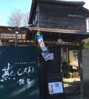 Tsubame Cafe