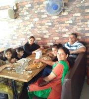 New Alka Restaurant