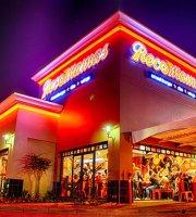 RocoMamas I'Langa Mall