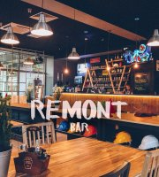 Remont Bar Food & Restaurant