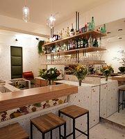 Bar Le Onze