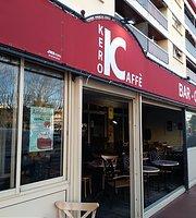 Kero caffe