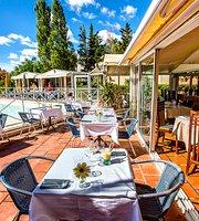 Restaurant du Casino le Phoebus