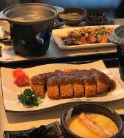 Zizai Senlin Cafe - Wuquan