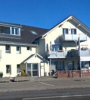 Restaurant Blüemlisalp